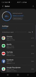 Screenshot_20190309-114125_Device care.jpg
