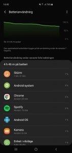 Screenshot_20190309-144059_Settings.jpg