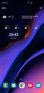 Screenshot_20190309-204321_One UI Home.jpg