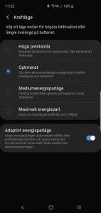 Screenshot_20190310-115250_Device care.jpg