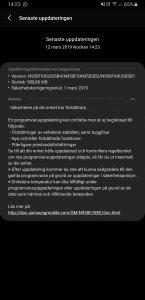 Screenshot_20190312-142356_Software update.jpg