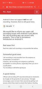 Screenshot_20190314-081713_Samsung Internet.jpg