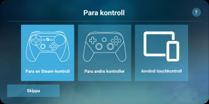 steam_link_anywhere_kontroll.png