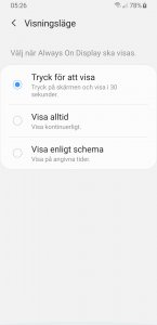 Screenshot_20190318-052644_Always On Display.jpg