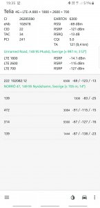 Screenshot_20190318-193553_NetMonster.jpg