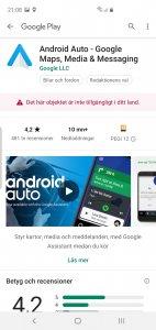 Screenshot_20190318-210849_Google Play Store.jpg