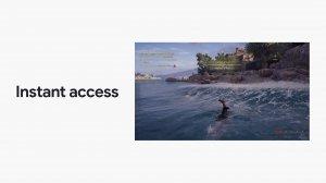 instant_access_2.jpg