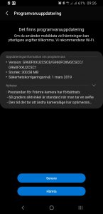 Screenshot_20190320-092658_Software update.jpg
