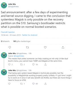 magisk.png