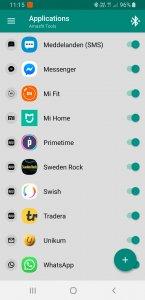 Screenshot_20190321-111524_Amazfit Tools.jpg