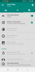 Screenshot_20190321-111602_Amazfit Tools.jpg