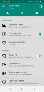 Screenshot_20190321-111614_Amazfit Tools.jpg