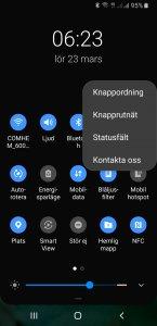 Screenshot_20190323-062344_Samsung Experience Home.jpg