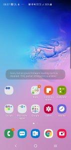 Screenshot_20190325-080713_One UI Home.jpg