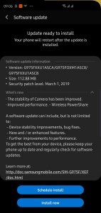 Screenshot_20190328-090646_Software update.jpg