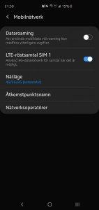 Screenshot_20190404-215052_Phone.jpg