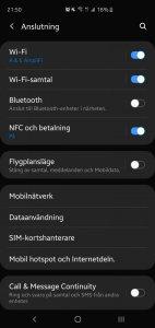 Screenshot_20190404-215036_Settings.jpg