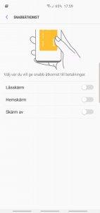Screenshot_20190405-175941_Samsung Pay.jpg