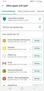 Screenshot_20190406-075115_Google Play Store.jpg