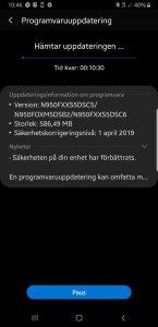 Screenshot_20190408-104652_Software update.jpg