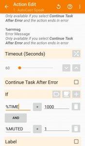Screenshot_20190416-213723_Tasker.jpg