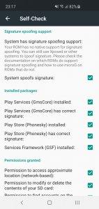 Screenshot_20190419-231748_microG Services Core.jpg