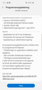 Screenshot_20190423-161118_Software update.jpg