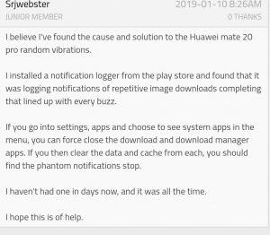 Screenshot_20190507_113344_com.android.chrome.png