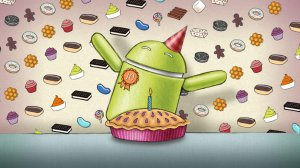 android-10-anniversary-use-2.jpg