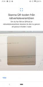 Screenshot_20190513-213506.png