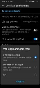 Screenshot_20190515_213217_com.android.settings.jpg