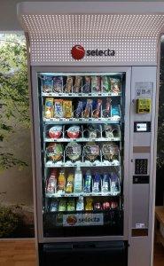 Inbyggd_varuautomat.jpg