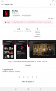 Screenshot_20190525-142637_Google Play Store.jpg