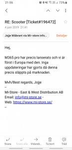 Screenshot_20190604-215623_Email.jpg