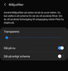 Screenshot_20190609-091041_Settings.jpg