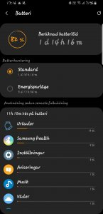 Screenshot_20190611-171606_Galaxy Watch PlugIn.jpg