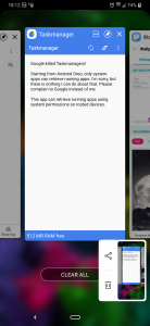 Screenshot_20190612-181236.png