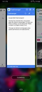 Screenshot_20190612-181233.png