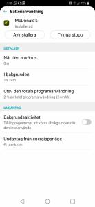 Screenshot_20190616-173330.png