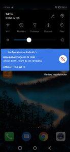 Screenshot_20190622_143601_com.huawei.android.launcher.jpg