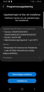 Screenshot_20190622-185054_Software update.jpg