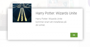 harry_potter_3.png