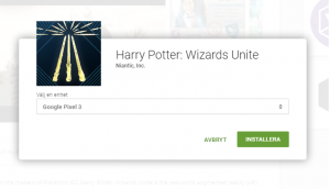 harry_potter_2.png