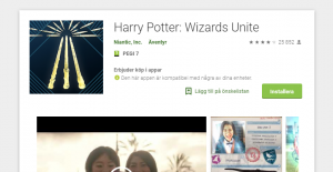 harry_potter_1.png