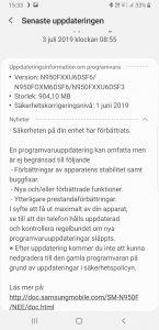 Screenshot_20190703-153330_Software update.jpg