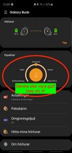 Screenshot_20190705-210944_Galaxy Buds.jpg