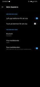 Screenshot_20190709-224906.jpg