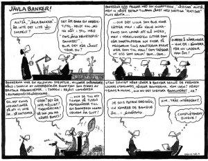Banker_Berglin.jpg