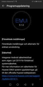 Screenshot_20190724_203043_com.huawei.android.hwouc.jpg