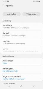 Screenshot_20190804-112751_Settings.jpg